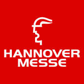 "We exhibit our Products in  "" HANNOVER MESSE 2015 13-17 APRIL"" Hall 3, Booth F30."