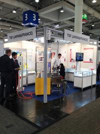 HANNOVER MESSE_1