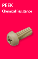 PEEK-Chemical-Resistance