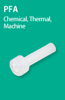 PFA-Chemical-Themal-Machine