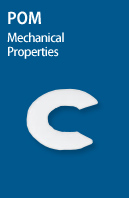 POM-Mechanical-Properties