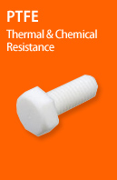 PTFE-Thermal-Chemical-Resistance
