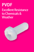 PVDF-Excellent-Resistance-to-Chemical-Weather