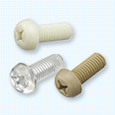 Recommend CHEMIS Plastic Screw!